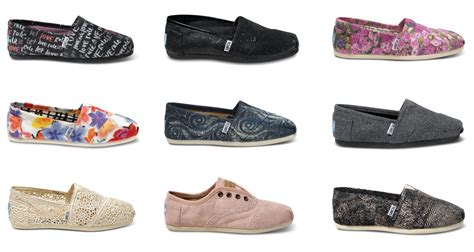 toms shoes toms shoes stories marketers tell