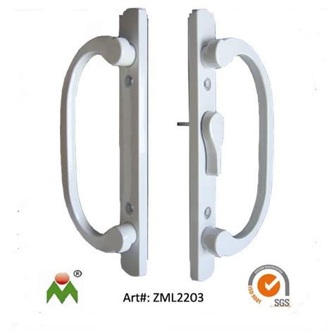 patio door accessories aluminium sliding patio doors sliding patio door options