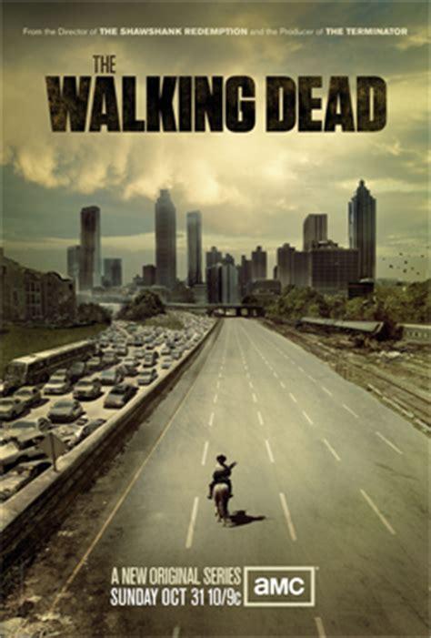 film seri walking dead nonton film the walking dead season 1 subtitle indonesia