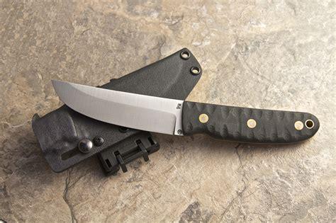 Blind Knives blind knives the trigger