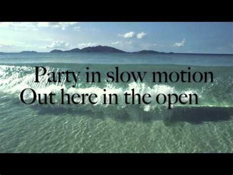 pontoon lyrics 25 best ideas about little big town pontoon on pinterest