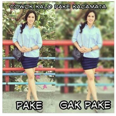 Lu Gantung Masjid humor terkini gambar lucu lucu foto lucu