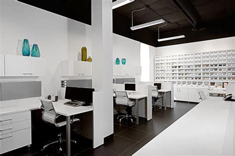 modern work modern work spaces