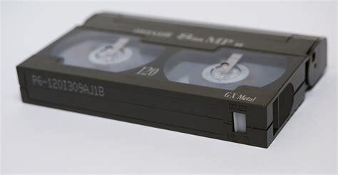 cassette 8mm vid 233 ocassette d 233 finition c est quoi