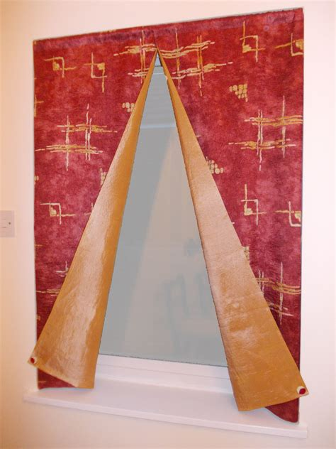 curtain flaps how to sew curtains tent flap curtains diy home decor