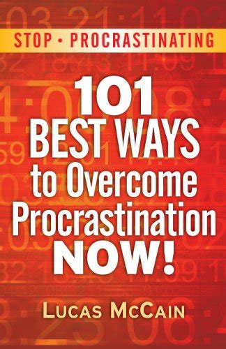 stop procrastinating stop being lazy the procrastination habit how to stop being lazy overcoming procrastination