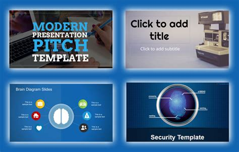 best templates for google slides best websites for downloading google slides templates