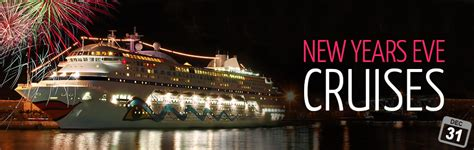 new years cruise deals new year s cruises cheap cruises tag cruises