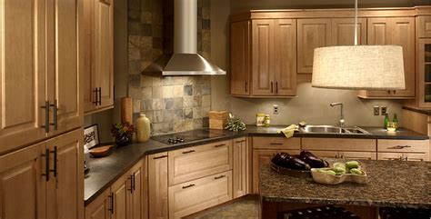 6 square cabinets price we beautiful kitchen affordable