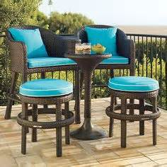 apartment patio furniture got a view from your apartment balcony make sure you can