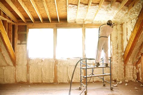 styrofoam insulation denim insulation logan insulating