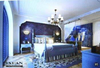 bedroom fantasies european style classical fantasy bedroom 3d model download