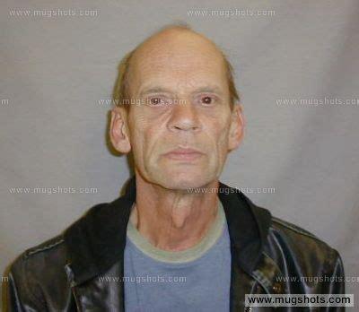 Shiawassee County Arrest Records B Westbrook Mugshot B Westbrook Arrest