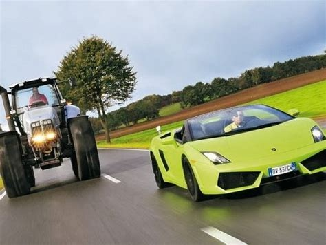 lamborghini tractor models lamborghini to launch tractors in india autocater news