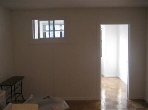 temporary bedroom walls manhattan pressurized walls best temporary walls blog