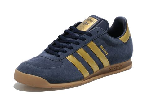 Sepatu Fila Gold adidas originals size exclusive size