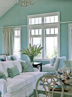 Coastal Living Room Wall Colors Aqua Living Room Aqua Robin Egg Sea Green Turquoise