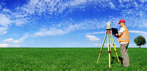 who does the survey when buying a house buying a house surveyor 28 images buying a home and need a property building