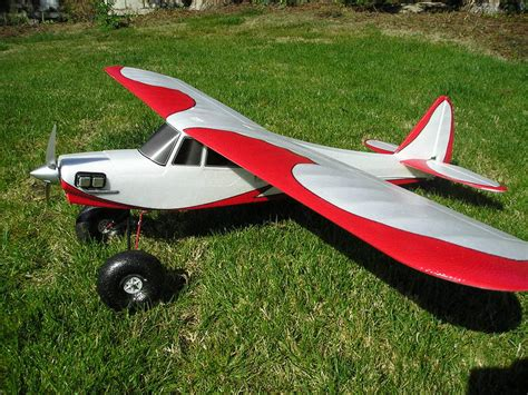 Trending Today Two And A Half V2 0 by Attachment Browser Cub Flys Great 002 Jpg By Joe