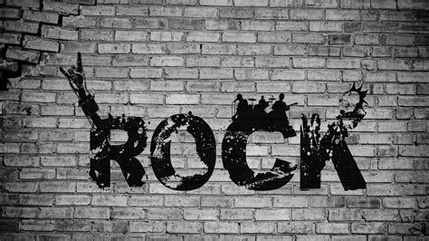 wallpaper background rock rock wallpapers wallpaper cave