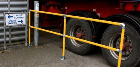 Handrails Australia Interclamp 174 Tube Clamp And Key Clamp Handrail Fittings