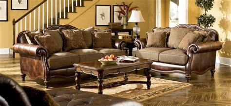 Comeaux Furniture by Comeaux S Furniture