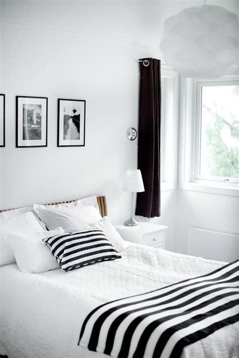 creative sex ideas bedroom 35 creative bedroom layout design ideas decoration love