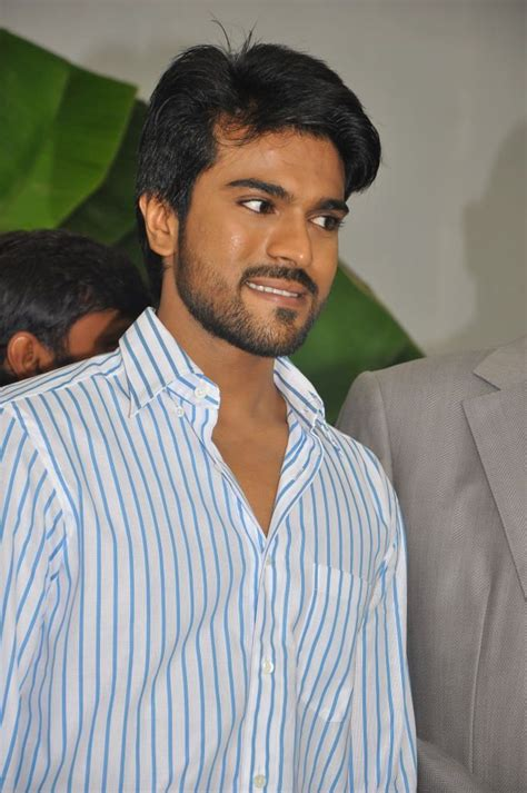 ram charan teja phone number ram teja pictures news information from the web