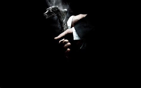 wallpaper new dark dragon dark magic cane mood hands smoke fog wallpaper