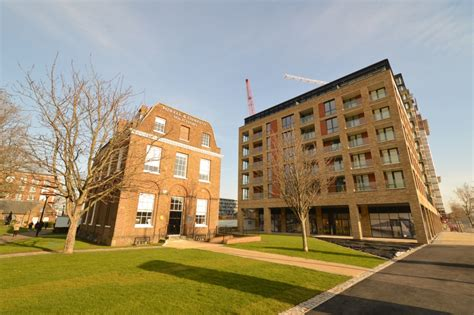 1 bedroom flat woolwich 1 bedroom apartment to rent in royal arsenal riverside woolwich se18