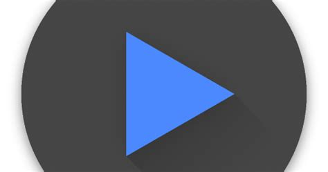vplayer apk vplayer pro apk cracked pro apk one