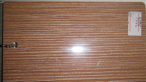 laminate table top sheets glossy formica laminate price formica table top hpl