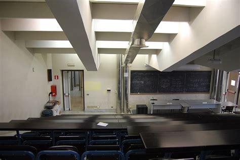 ufficio erasmus torino universit 224 di genova dati studenti iscritti