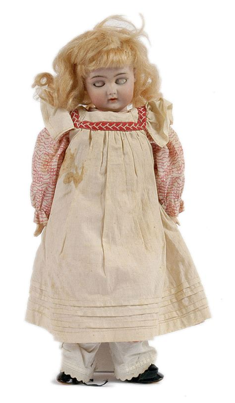 history of dolls the history of dolls is fairly extensive and pretty creepy