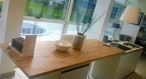cucine spagnol cucina spagnol cucine mobili vivere italia moderno laccate