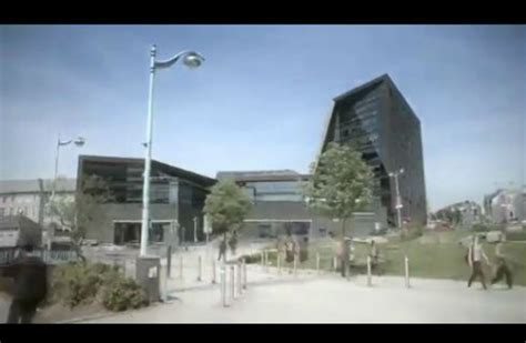 plymouth faculties plymouth the uk ranking and reviews
