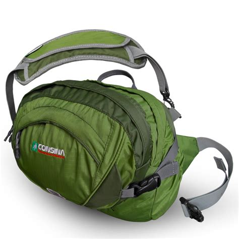 Kemeja Gunung Consina Adventure Streetch jual pack consina tas kecil serbaguna naikgunung