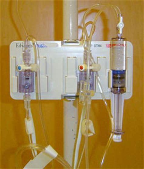 wheatstone bridge kit anaesthesia uk the invasive arterial system and wheatstone bridge