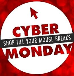 cyber monday couch deals nebraska furniture cyber monday 2015 deals sales