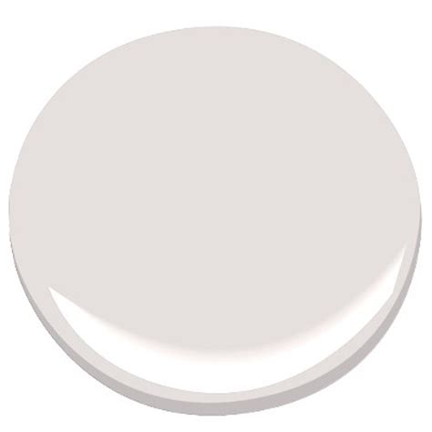 antique pearl 2113 70 paint benjamin antique pearl paint colour details