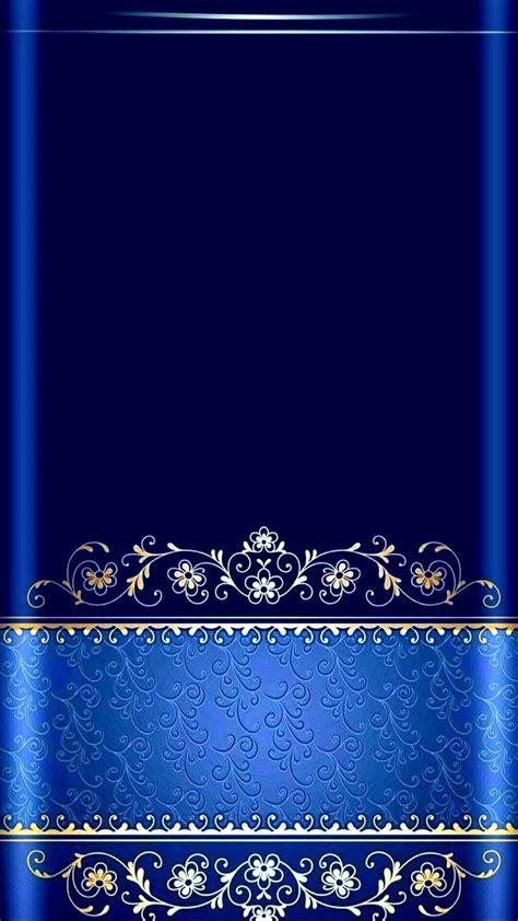 koleksi background hd undangan hd terbaik
