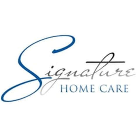 signature home care closed child care day care