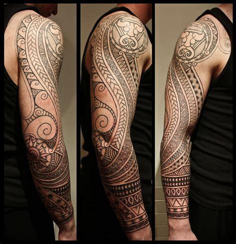 maori tattoo arm maorie tattoo kunst designs und tattoo