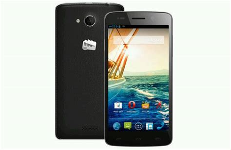 themes for micromax elanza 2 micromax canvas elanza 2 is the best killer phone under