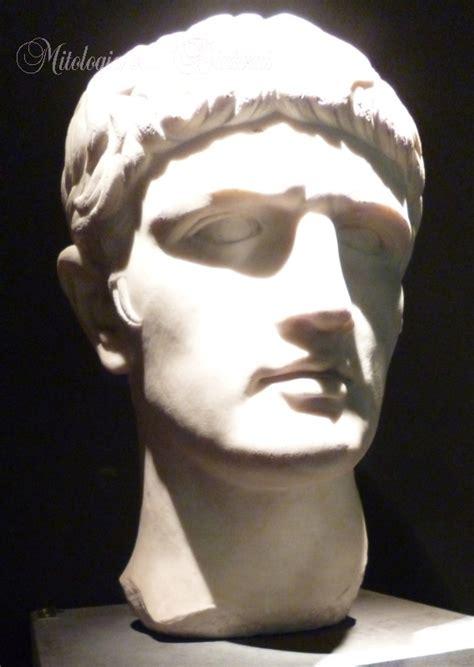 claudio testa museo romano germanico di colonia pag 5