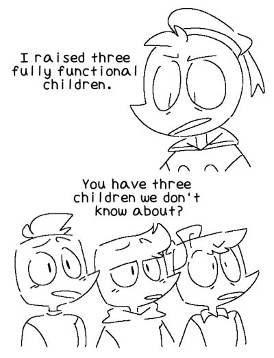 Donald Duck | Tumblr