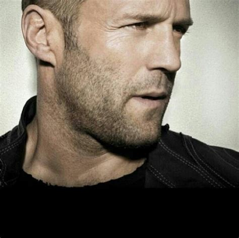 jason statham hair 226 best images about jason statham on pinterest