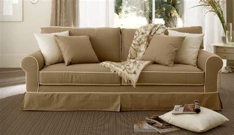 divani provenzali prezzi divani shabby chic l eleganza incontra il romanticismo