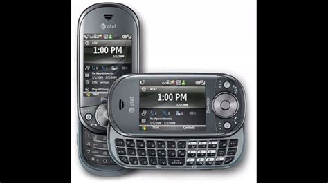 at and t cell phone customer care number toll free