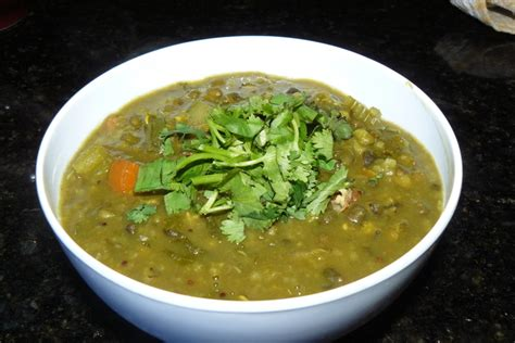 Green Bean Detox Soup by Article How To Detox Without Detoxing Healthy Hints